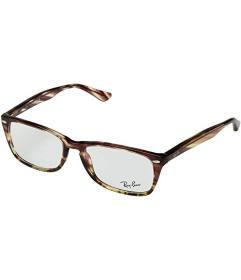Ray-Ban 54 mm 0RX5228M