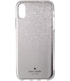 Kate Spade New York Mirror Ombre Phone Case for iP