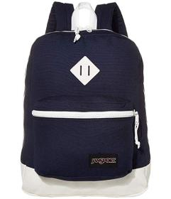 JanSport Super FX