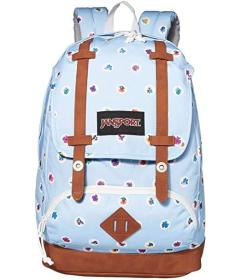JanSport Baughman