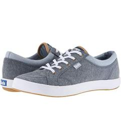 Keds Center Denim