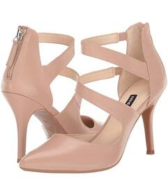 Nine West Florent9x9