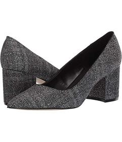 Nine West Jolandap 8