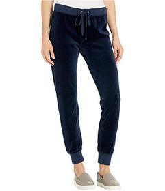 Juicy Couture Track Velour Zuma Pant
