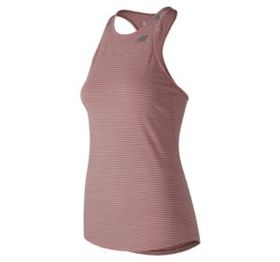 New balance Women's Seasonless Tank