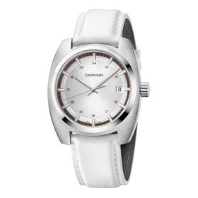 Calvin Klein Achieve K8W311L6 Men's Watch