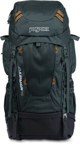 JanSport Katahdin 70L Pack