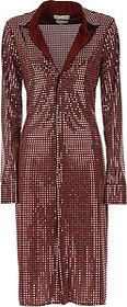 Bottega Veneta Women's Clothing