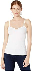 Free People Be My Baby Seamless Cami