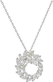 Swarovski Louison Pendant Necklace