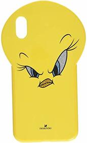 Swarovski Looney Tunes Tweety iPhone® XS Max Case