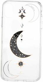 Swarovski Duo Moons iPhone® XS Case