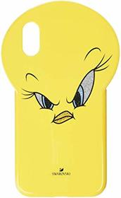 Swarovski Looney Tunes Tweety iPhone® X Case
