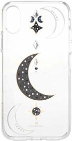 Swarovski Duo Moons iPhone® X Case