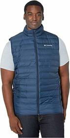 Columbia Big & Tall Lake 22™ Down Vest
