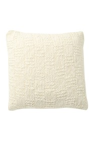 UGG Snow Knitted Chunky Pillow - 20\