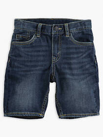 Levi's Little Boys 4-7x 511™ Slim Fit Performance