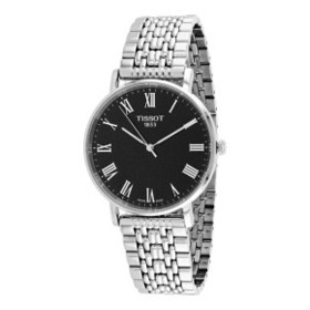Tissot Everytime T1094101105300 Men's Watch