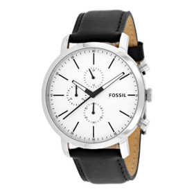 Fossil Luther BQ2327IE Men's Watch