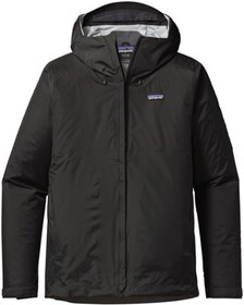 Patagonia Torrentshell Rain Jacket - Men's