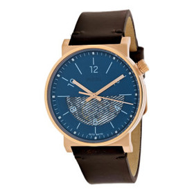 Fossil Barstow ME3169 Men's Watch