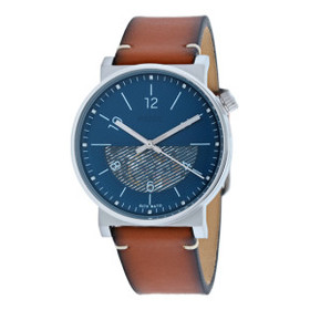 Fossil Barstow ME3168 Men's Watch