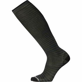 Smartwool Compression Crusin' Along Print Over The