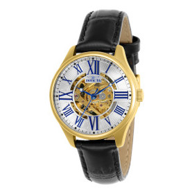 Invicta Vintage 23659 Women's Watch