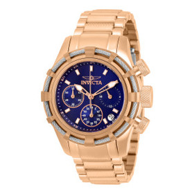 Invicta Bolt 30473 Women's Watch
