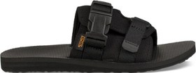 Teva Original Sling Slide Sandals - Men's