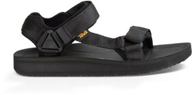 Teva Original Universal Premier Sandals - Men's
