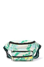 Anna Sui Stranger In Paradise Belt Bag