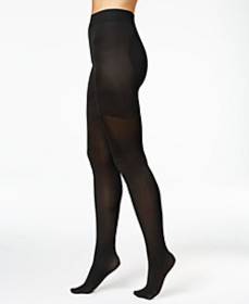 60 Denier Shaping Tights