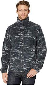 Columbia Steens Mountain™ Printed Jacket