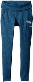 The North Face Kids Pamilia Leggings (Little Kids/