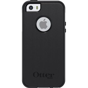 New Genuine OtterBox Commuter Series for Apple iPh