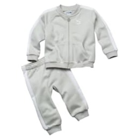 Puma Infant + Toddler Easter Set