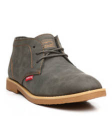 Levi's sonoma wax nb shoes