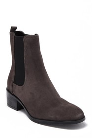 Kenneth Cole Reaction Salt Suede Chelsea Boot