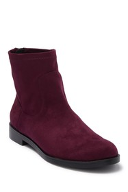 Kenneth Cole Reaction Wind Ankle Boot