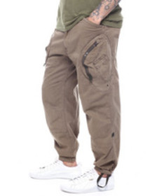 G-STAR rovic 3d airforce relaxed pant