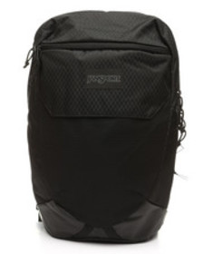 JanSport civic backpack (unisex)