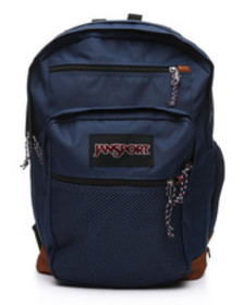 JanSport huntington backpack (unisex)