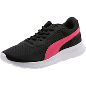 Puma ST Activate Women's Sneakers