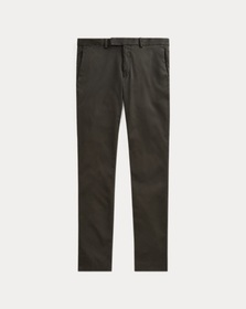 Ralph Lauren Slim Fit Stretch Chino