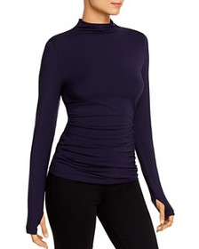 Elie Tahari - Johana Knit Top