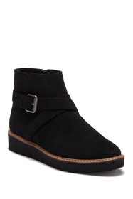 Naturalizer Element Ankle Boot