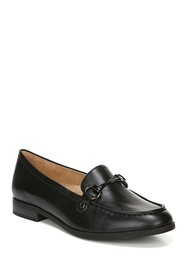 Naturalizer Macey Loafer - Wide Width Available