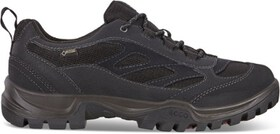 ECCO Xpedition III Low Hiking Shoes - Men's