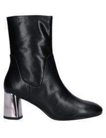 VAGABOND SHOEMAKERS - Ankle boot